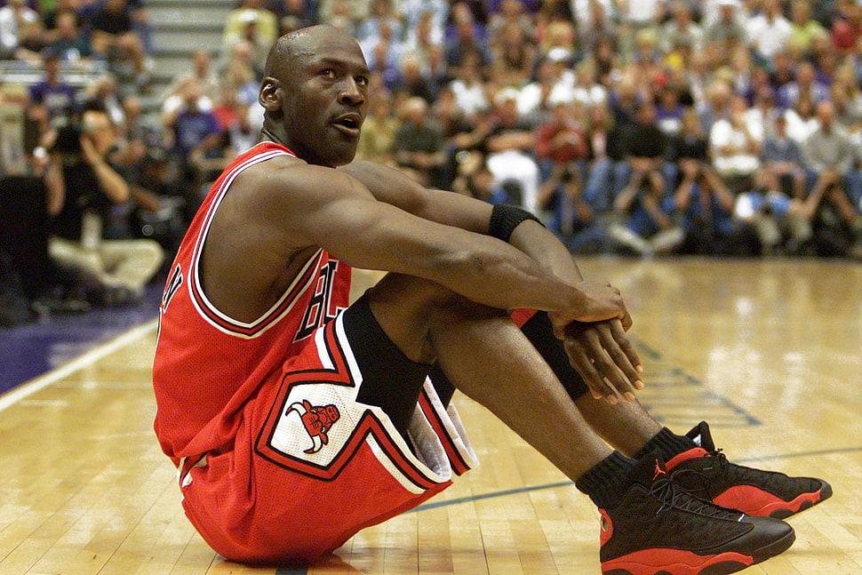michael-jordan-basketball-nba-macro-wallpaper-preview.jpg