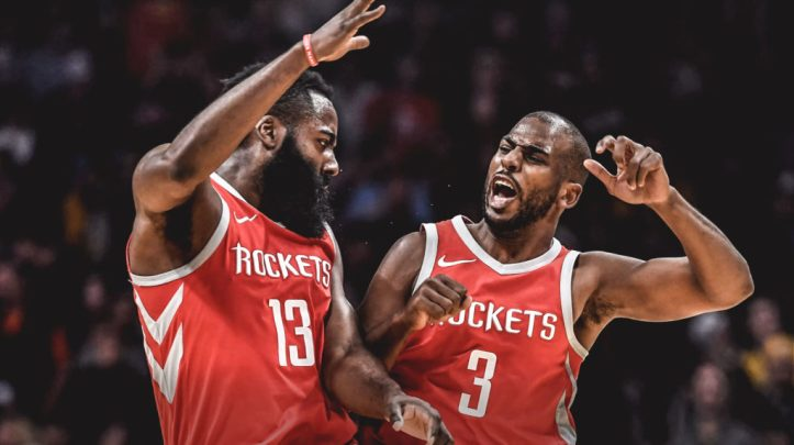 Rockets_-success-against-Jazz-unlikely-to-be-replicated-against-Dubs-in-one-basic-way-1024x574